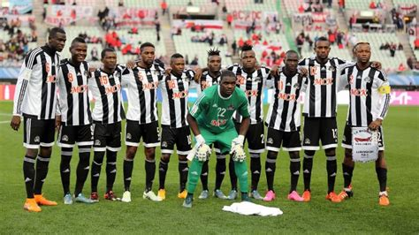 tp mazembe mazembe facing african chions league elimination espn fc