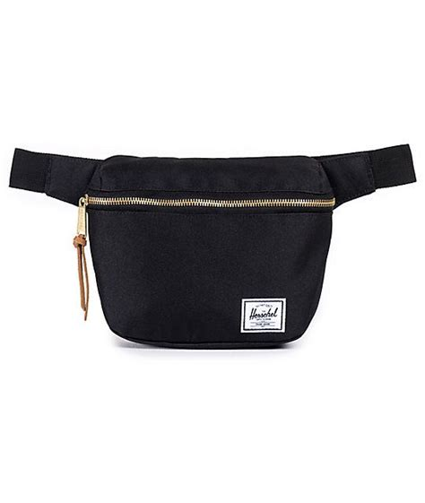 F 3341 Waist Bag Vans 25 best ideas about pack on leather