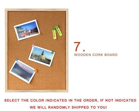 Papan Informasi Corkboard Pin Board 40 X 30 Cm mdf wood board purchasing laminated wood board images mdf mdf mdf wood board free here