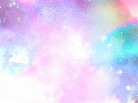 tumblr themes rainbow pastel rainbow tumblr backgrounds pastel galaxy free hd