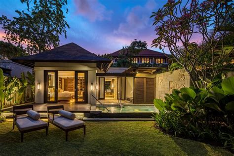 Villa Tokek Bali Indonesia Asia rediscover southeast asia in 2018 at these 9 destinations