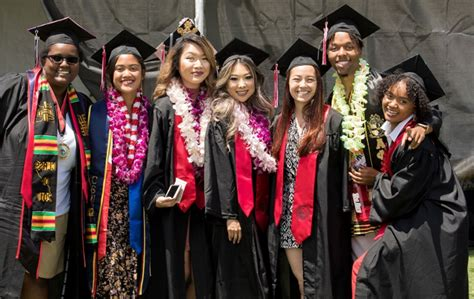 Csu East Bay One Year Mba by California State East Bay