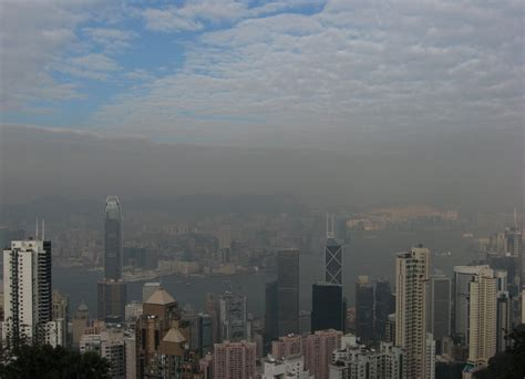 film balap mobil hongkong dicke luft hongkong erstickt im smog spiegel online