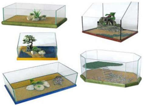 vasche per tartarughe d acqua dolce acquario per tartarughe accessori indispensabili pet