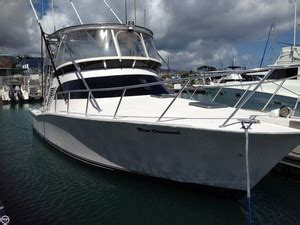 boat sales oahu used boats for sale in oahu hawaii 26ft to 40ft