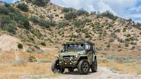 Jeep Rubicon Reviews 2014 Jeep Wrangler Rubicon By Rugged Ridge Review