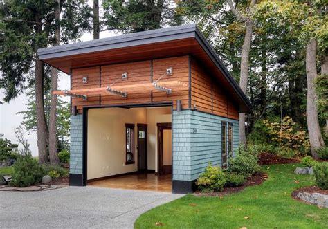 modern garage plans 40 best modern garage plans images on modern carport modern garage and carriage house