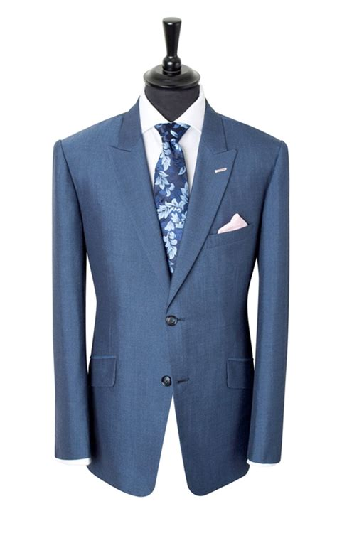 mens light blue suit light blue suit wedding dress from king allen hitched