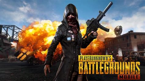 official pubg mobile beta    google play store
