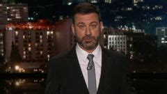 mike colter on jimmy kimmel mackenzie phillips confesses to 10 year consensual sexual