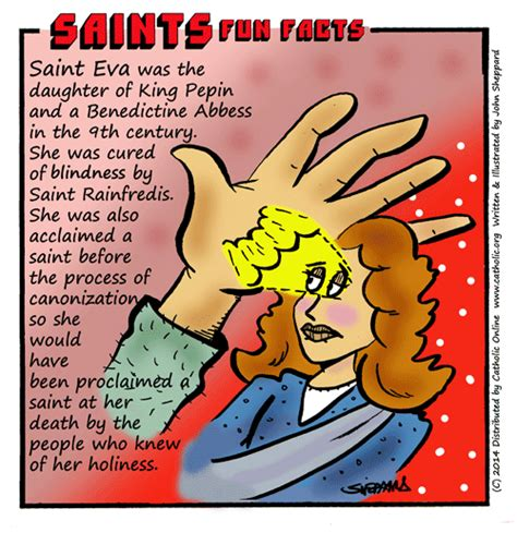 st facts for st catherine of siena saints catholic