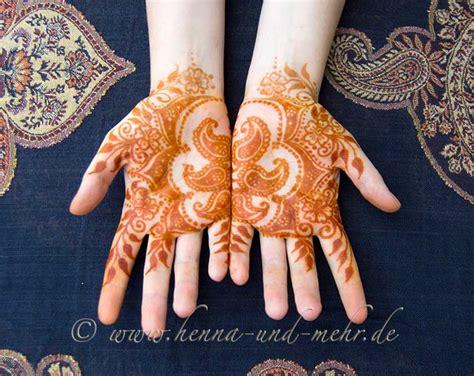 henna tattoo entfernen nagellackentferner henna zubeh 246 r berlin henna kunst mehndi