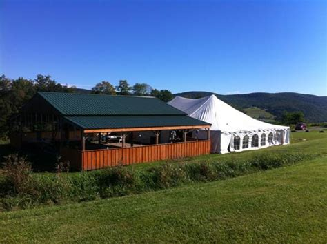 Cooperstown Cabins by Pavilion Rental At Deer Cground And Cabins Your