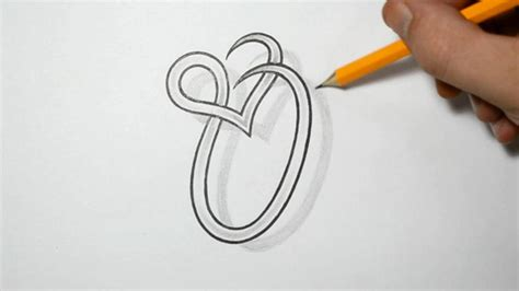 the letter t tattoo designs letter o and combined design ideas for
