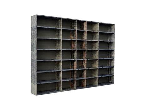 libreria metropolis libreria distribuzione grandi marchi metropolis filpos 233