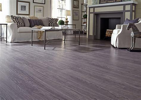 genstock flooring reviews 12mm pad redwater river hewed oak home lumber