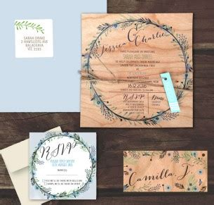 Wedding Invitation Packages by Wedding Invitation Packages Invitation Sets