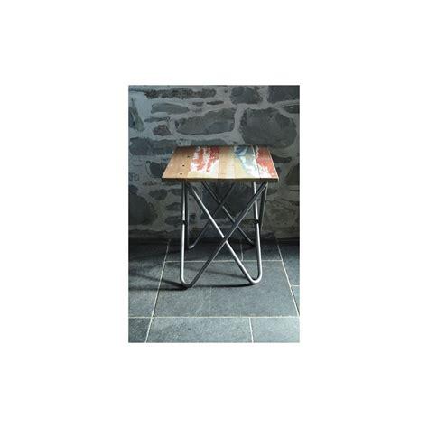 minimalist side table industrial minimalist side hallway table