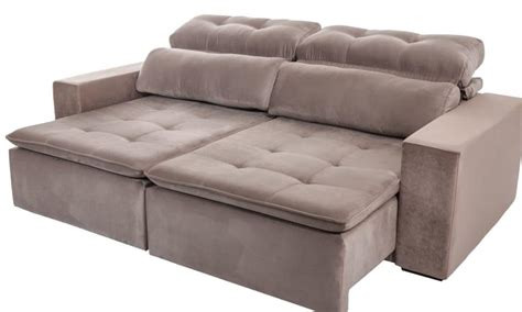 how to clean suede sofa how to clean suede shoes boots and clothing
