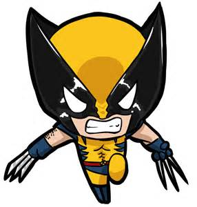 Sixteen 412 wolverine comic png wsource