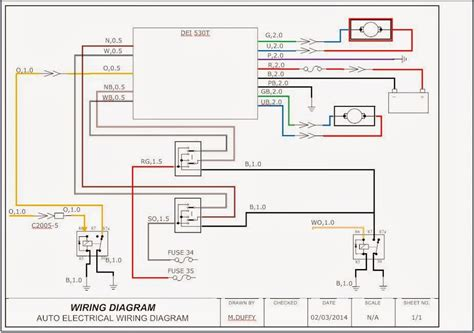 land rover defender tdci wiring diagram land automotive