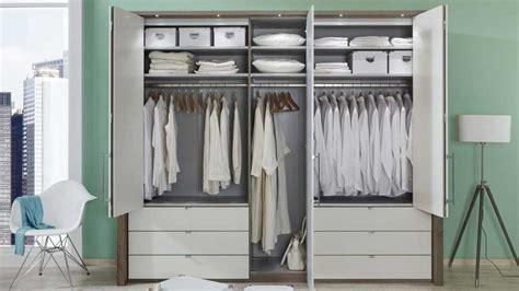 5 door wardrobe bedroom furniture wiemann loft 5 door wardrobe mattress shop newcastle