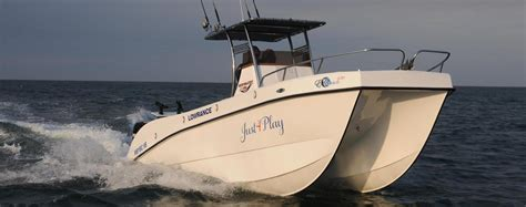 fishing boat builders in south africa home st blaize marine eclipse 680 fishing boat mossel bay
