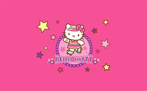 hello kitty valentines desktop wallpaper hello kitty valentines wallpaper 53 images
