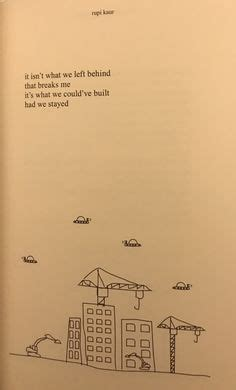 The Sun And Flower Rupi Kaur Uk the sun and flowers rupi kaur quotes and poetry