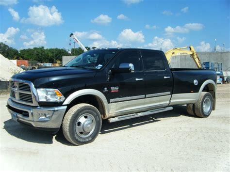 dodge dually mud flaps mud flaps for 2014 ram 3500 mega cab dually autos post