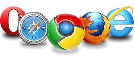 imagenes de navegadores web historia de los navegadores web caracter 237 sticas y