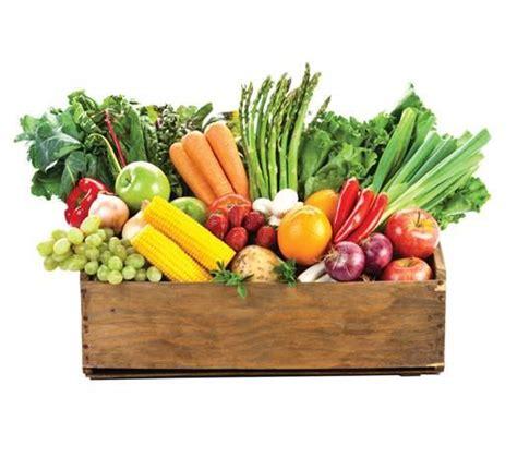 v s fruit and veg fruit vegetables family box themarketrun au