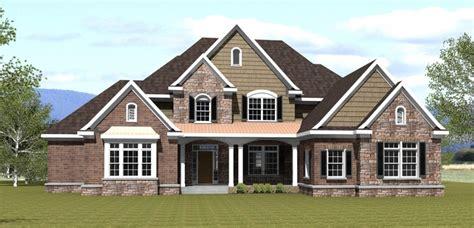 best moe home design contemporary interior design
