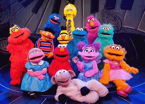 Sesame Street Giveaways - pgh momtourage sesame street live ticket giveaway