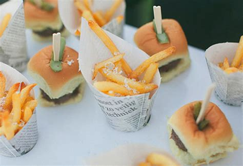 Wedding Finger Food Ideas by Unique Wedding Finger Foods Wedding Finger Foods Finger