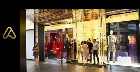 avicii category nearby avicii clothing store