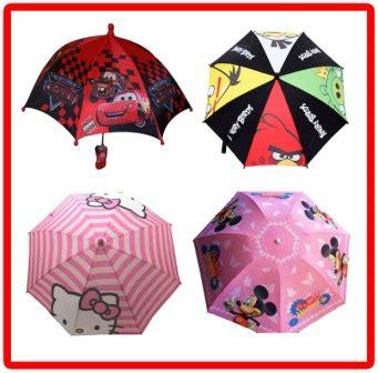 Payung Kuping Payung 3d Anak 17 payung custom payung promosi