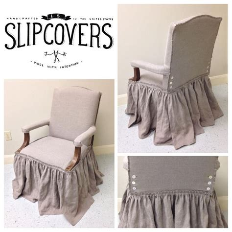 country slipcovers shabby chic slipcovers made with intention shabby chic vintage