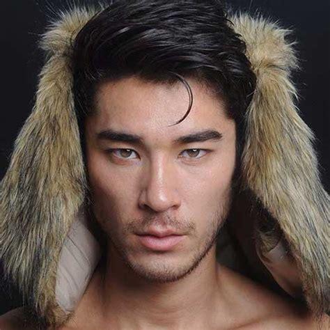 hair styles of ancient japan formen 20 best japanese men hairstyles mens hairstyles 2018