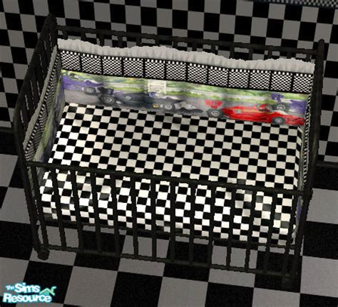 Race Car Crib Bedding Red1060 S S Race Car Crib Bedding