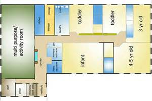 Preschool Floor Plans Design by Crosby Journal Tioga Tribune Latest News