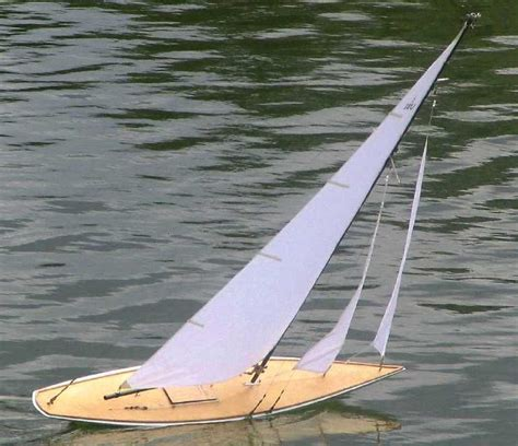 rc j boats enjoy yourself with remote control sailboat kits