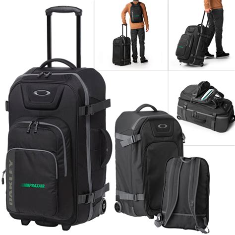 Jual Converse Rolling Bag works combo roller promotional works combo roller luggage travel bags 265 00 ea