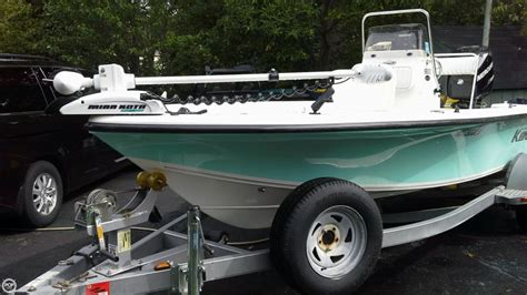 used kenner center console boats for sale used kenner boats for sale 16ft to 26ft moreboats