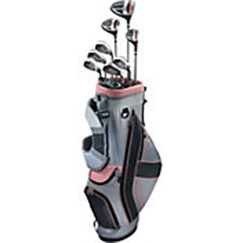 Image result for golf club