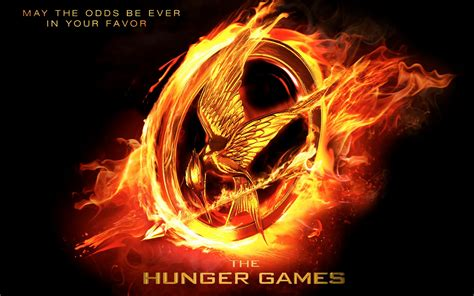 windows 7 themes hunger games the hunger games movie wallpapers extreme 7