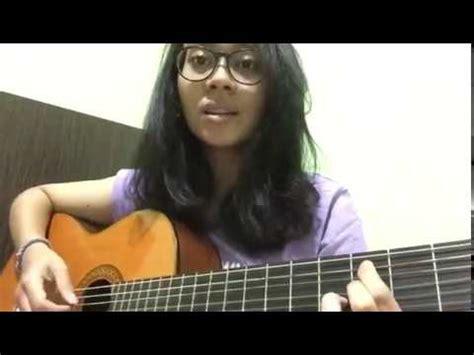 free download mp3 via vallen pergi pagi pulang pagi seven chord lagu tidur 6 7 mb mp3 download gratis