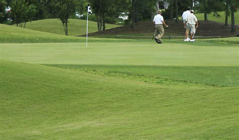 lighted golf courses near me sugar creek golf in atlanta teetimes com