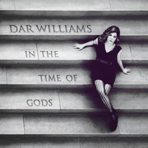 Dar Williams Comfortably Numb by Dar Williams Musical Meanderings 4th March 2014 Fm