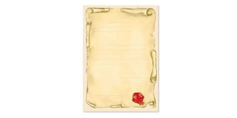 cornici word gratis disegni di pergamene da stare imagui